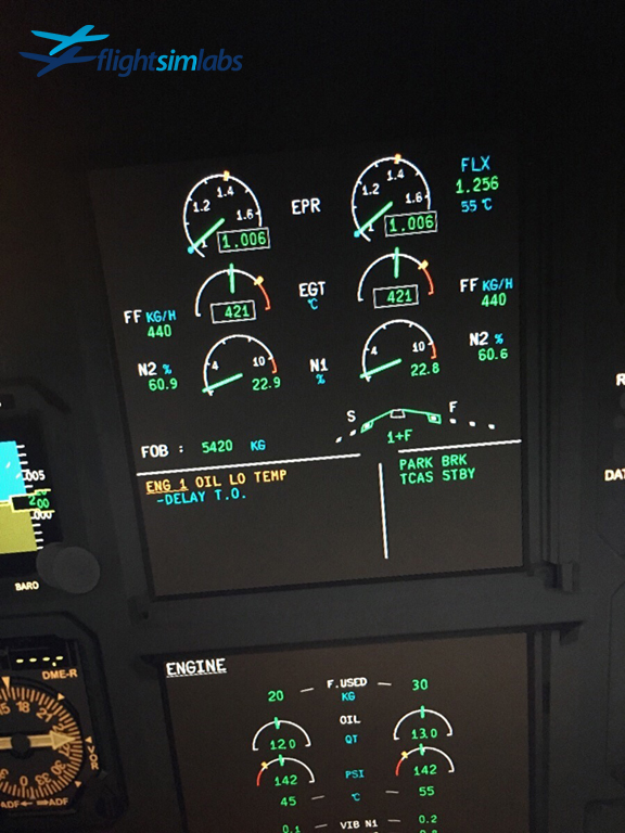 A320X_OIL_LOW.jpg