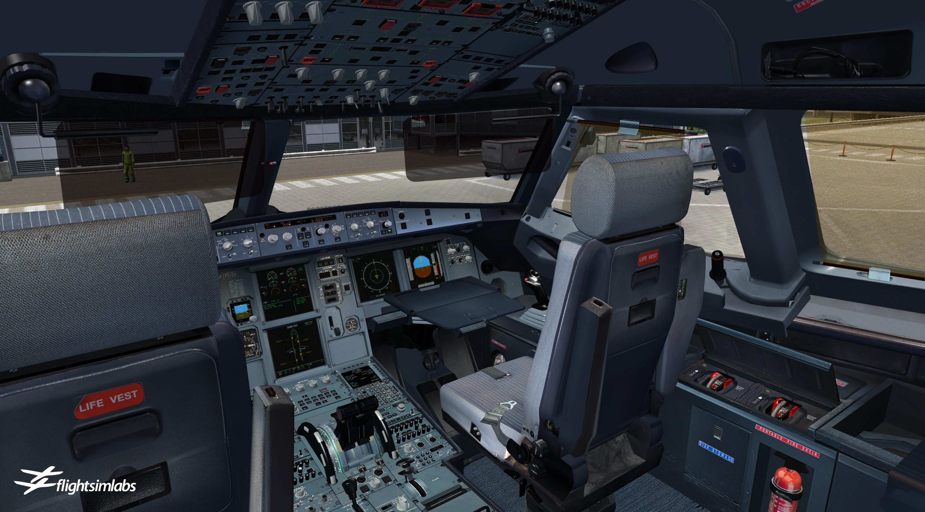 FSL_A320_V4_VC_1.jpg