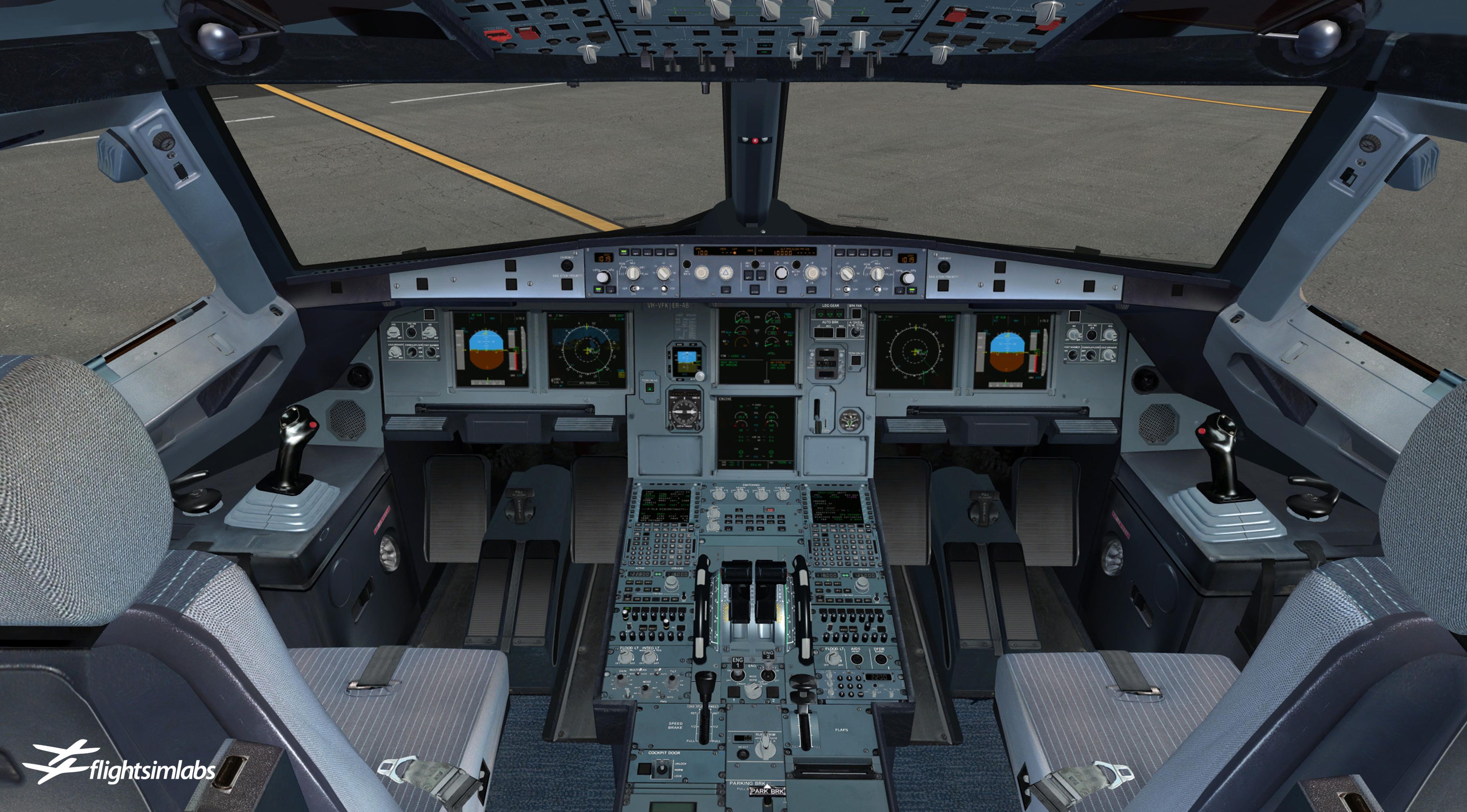 FSL_A320_V4_VC_2.jpg