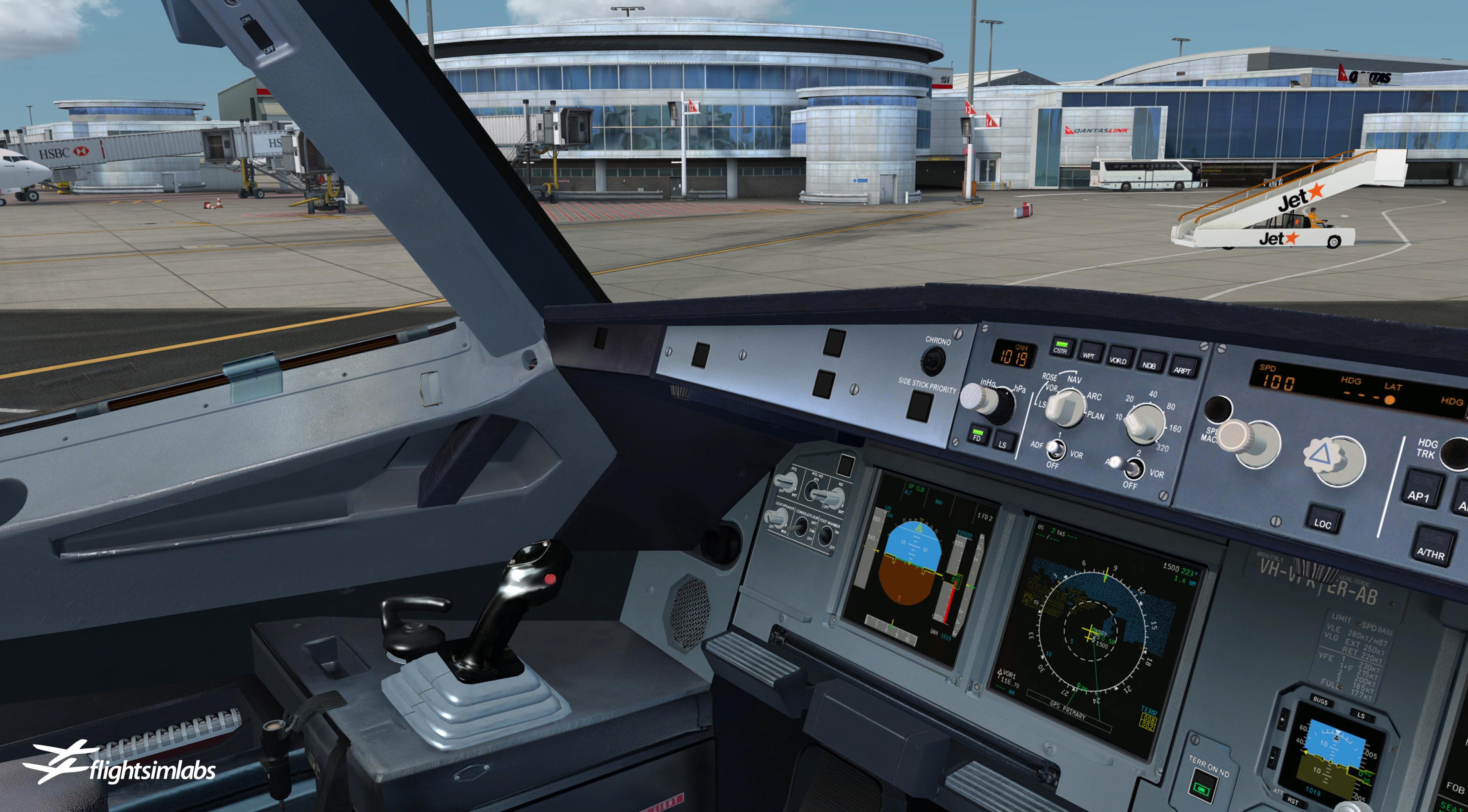 FSL_A320_V4_VC_3.jpg