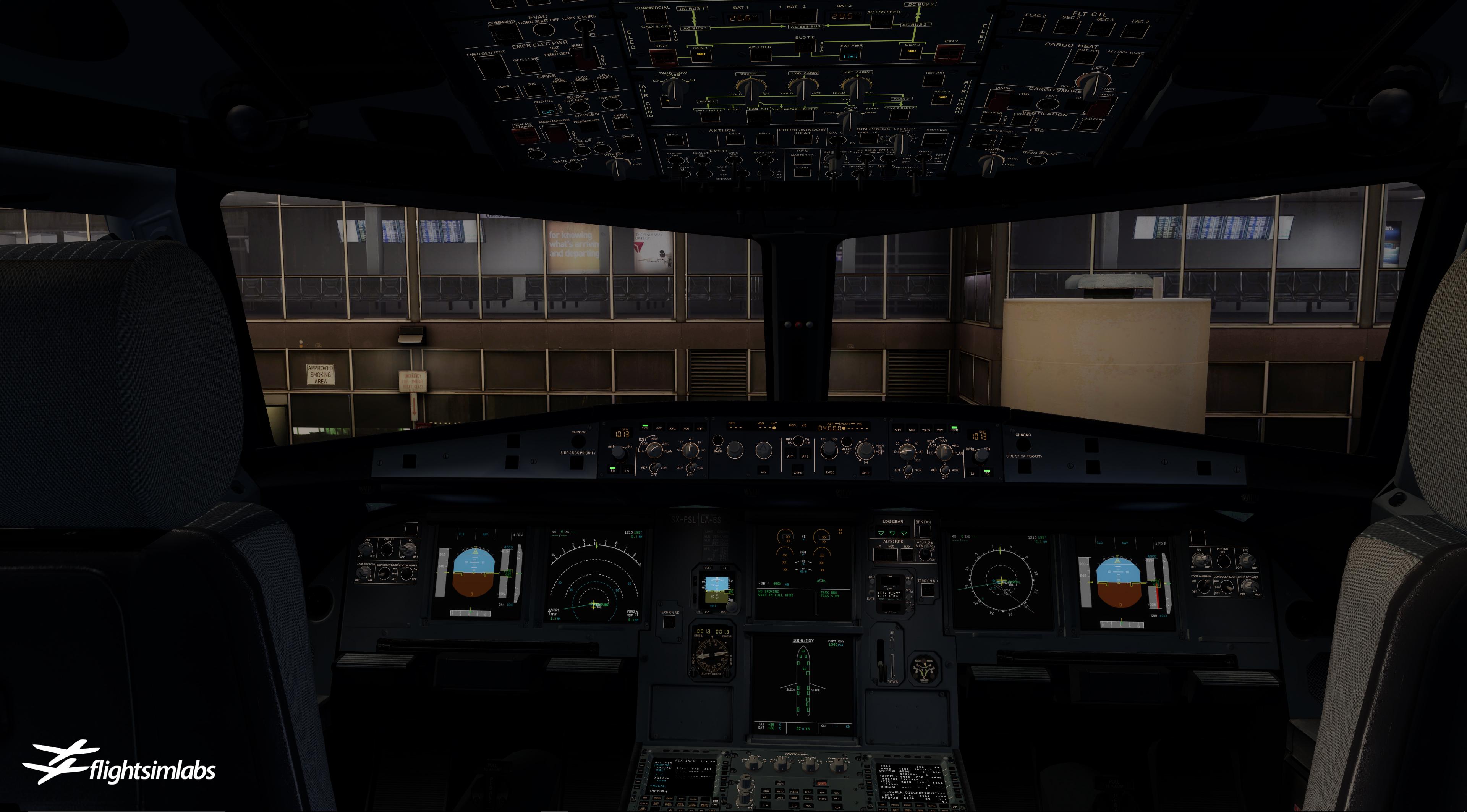 FSL_A320_V4_VC_5.jpg