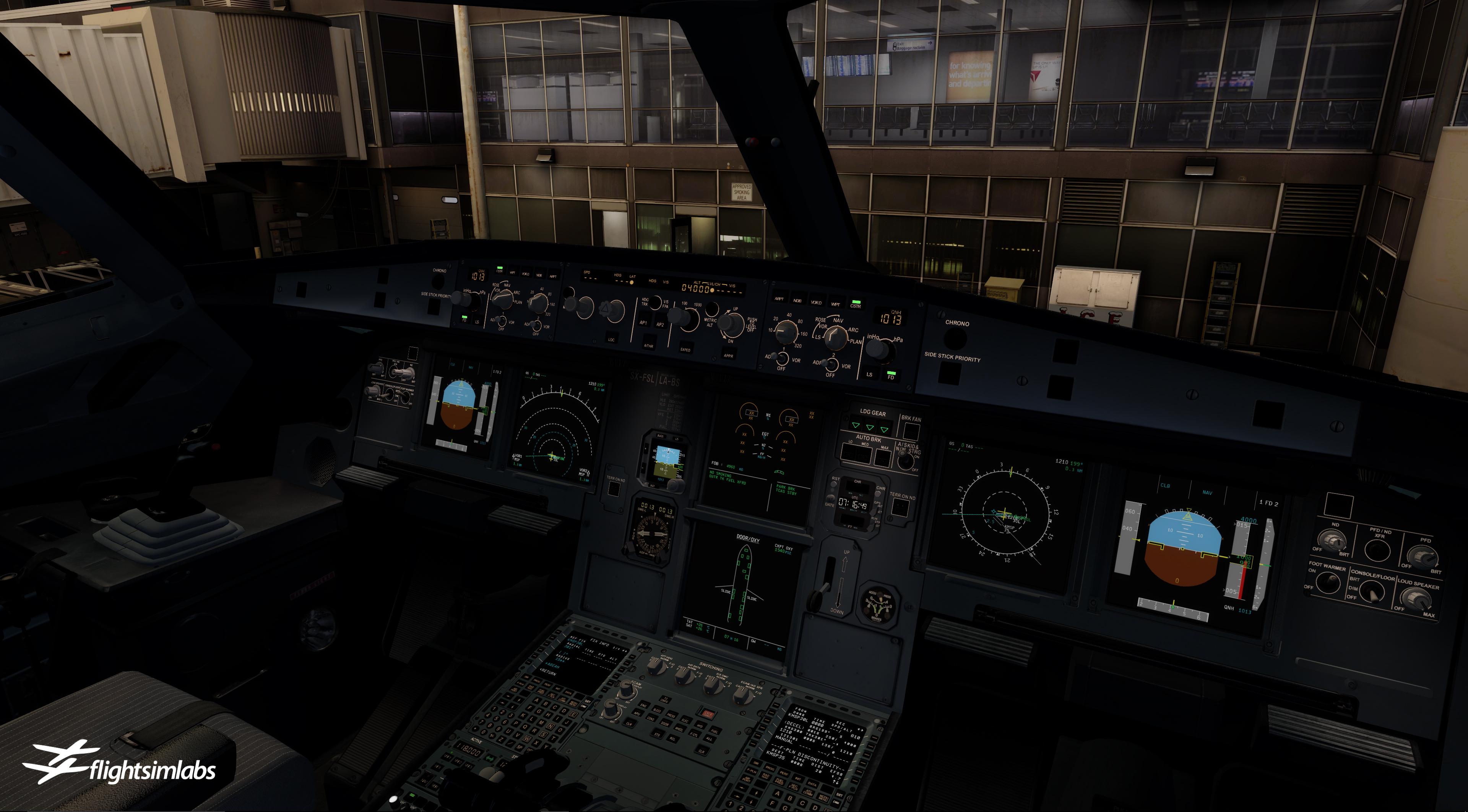 FSL_A320_V4_VC_6.jpg
