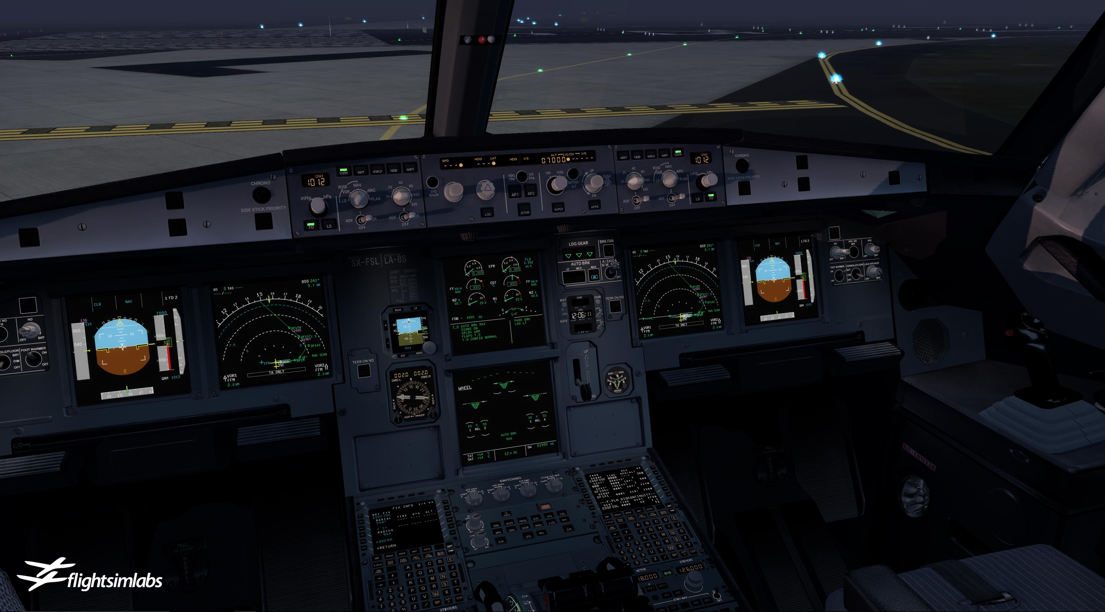FSL_A320_V4_VC_7.jpg